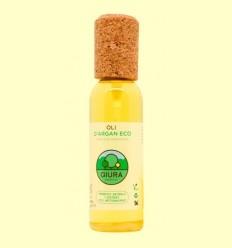 Oli d'Argan - Giura - 100 ml