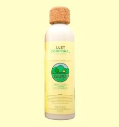 llet corporal - Giura - 500 ml