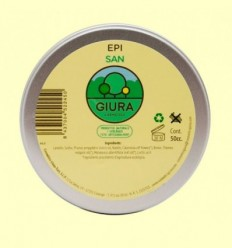 Episan Crema - Giura - 50 ml