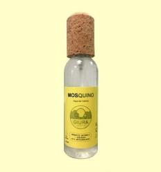 Mosquino - Giura - 100 ml
