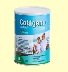 col·lagen - Laboratorios Dimefar - 350 g