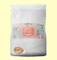 Farina de fenigrec fenigrec Eco - Energy Feelings - 1 kg