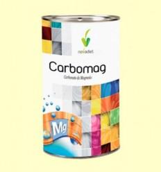 Carbomag - Carbonat de Magnesi - Novadiet - 150 g