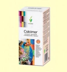 Calcimar - Novadiet - 90 càpsules