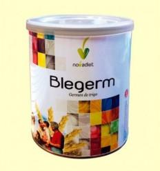 Blegerm - Antioxidant - Novadiet - 400 g