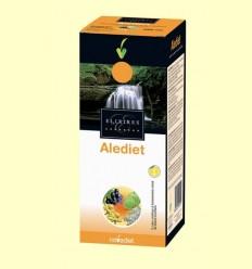 Alediet - Sistema Immunitari - Novadiet - 250 ml