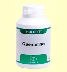 Holofit Quercetina - Equisalud - 180 càpsules