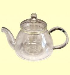 Tetera de Vidre amb filtre - Signes Grimalt - 400 ml