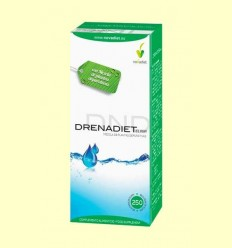 Drenadiet - Novadiet - 250 ml