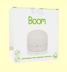 Boom - Difusor sense aigua - Gisa Wellness - 1 unitat
