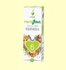 Extracte de Echinacea - Novadiet - 50 ml