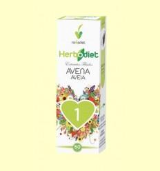 Extracte de Civada - Novadiet - 50 ml