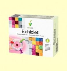 Echidiet - Sistema Immunitari - Novadiet - 60 càpsules