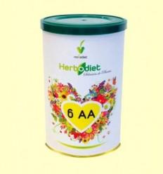 Herbodiet AA-6 - Novadiet - 80 g
