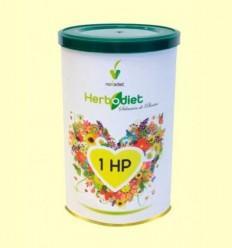 Herbodiet HP-1 - Novadiet - 60 g