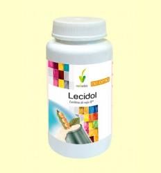 Lecidol - Novadiet - 120 càpsules