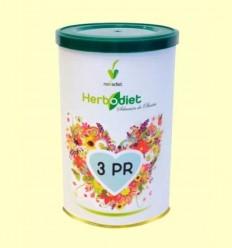 Herbodiet PR-3 - Novadiet - 80 g