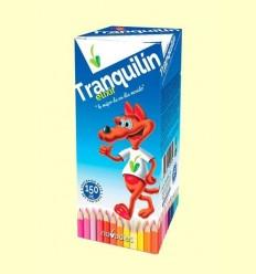 Tranquilín - Novadiet - 150 ml