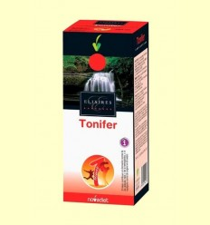Tonifer - Novadiet - 250 ml