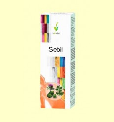 Sebil - Novadiet - 30 ml