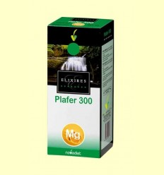 Plafer 300 - Novadiet - 250 ml