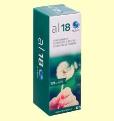 Al18 - Al·lèrgies - Mahen - 125 ml