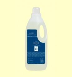 Detergent Rentadora Líquid Eco - Ecotech - 2 l