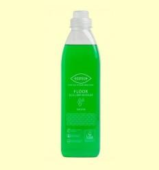 Floor Netejador Neutre Terra / Superfícies - Ecotech - 1 litre