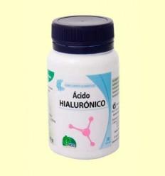 Àcid hialurònic 120 mg - MGD - 30 càpsules
