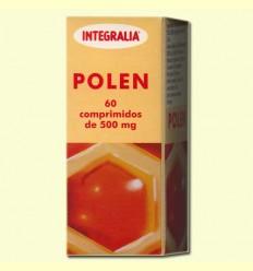 Pol·len - Integralia - 60 comprimits