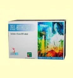 Zell-Anthozym - Lusodiete - 30 ampolles