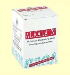Alkala N - Margan Biotech - 150 g