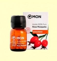 Oli de Rosa Mosqueta - Mon Deconatur - 30 ml