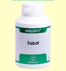 Holofit Sabal - Equisalud - 180 càpsules