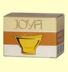 Banyera Ocular - Joia - Plàstic irrompible