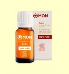 Oli essencial de Cedre - Mon Deconatur - 12 ml
