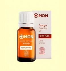 Oli essencial de Taronja - Mon Deconatur - 12 ml