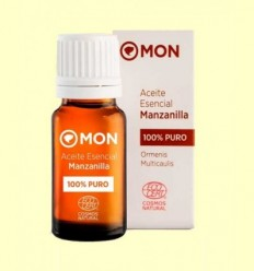 Oli essencial de Camamilla - Mon Deconatur - 5 ml