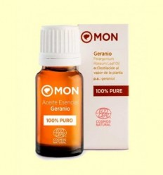 Oli essencial de Gerani - Mon Deconatur - 12 ml