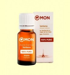 Oli essencial de Revetlla - Mon Deconatur - 12 ml