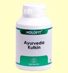 Holofit Ayurveda Kutkin - Equisalud - 180 càpsules