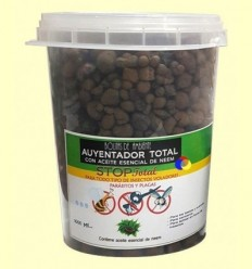 Boletes d'Ambient Repelent, Repelent i Anti-Mosquits - Aromalia - 1000 ml *