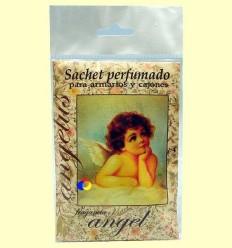 Saquet perfumat - Aroma Àngel - Aromalia - 1 saquet