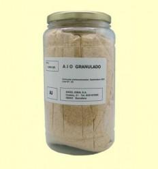 all Granulat - Angel Jobal - 900 g