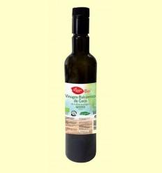 Vinagre de coco Balsàmic Bio - El Granero - 250 ml