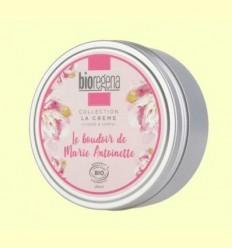 La Creme El tocador de Casa-Antoinette - Crema Hidratant - Bioregena - 180 ml