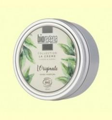 La Creme L'Original - Crema Hidratant - Bioregena - 180 ml