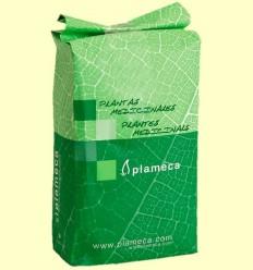Travalera Planta Triturada - Plameca - 1kg