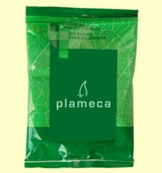 roses Jerico - Plameca - 1 unitat