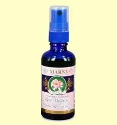 Oli de Rosa Mosqueta Bio - Marnys - 50 ml